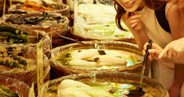 中小企業や飲食店・小売店が行うべきインバウンド(訪日外国人)に向けた準備とは?