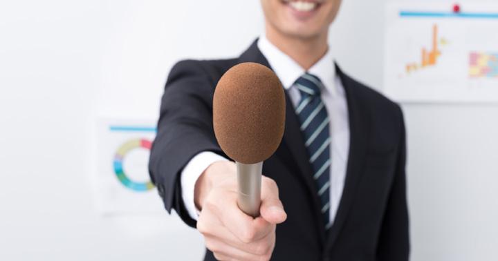 取材も殺到?話題づくりのプロから学ぶ、中小・小規模事業者のための「PR」入門