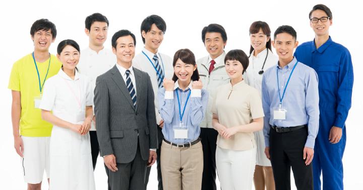 「福利厚生」サービスが弥生のサポート加入で使えるって知ってた?