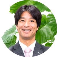 株式会社レッツ 代表取締役社長・山崎教雄