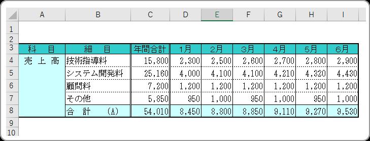 180203-01