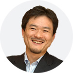若山 修(わかやま しゅう)氏
