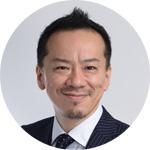 吉田 学(よしだ まなぶ)氏 財務・資金調達コンサルタント