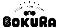 株式会社BOKURA