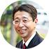 神田 靖美(かんだ やすみ)/ 人事評価のコンサルタント
